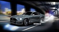2015-Ford-Mustang-Renders-1