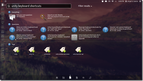 ask_ubuntu_lens