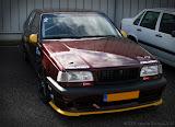 IMG_0335_bartuskn.nl.jpg