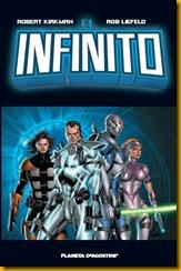 Infinito 1