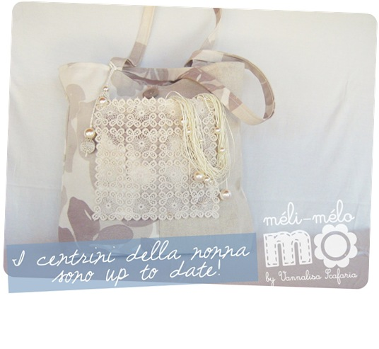 shopping_bag_ecru_cotton_linen_DOILYSQUARE_2_vannalisa_scafaria
