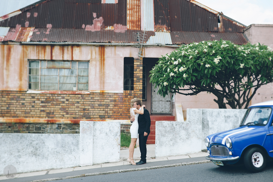 couple shoot Chrisli and Matt wedding Greek Orthodox Church Woodstock Cape Town South Africa shot by dna photographers 25.jpg
