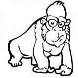 How-to-Draw-Gorillas.jpg