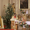 Rok 2013 - Modlitby ku sv. sestre Faustíne 5.1.2013