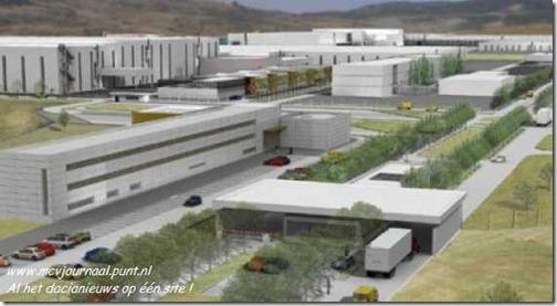 Fabriek Tanger 01