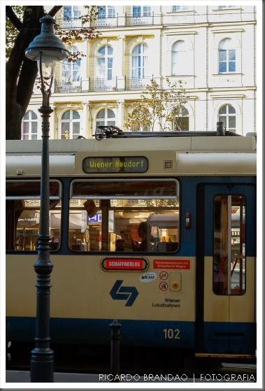 vienna tram07-46
