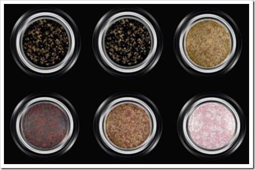 Giorgio-Armani-Summer-2012-Makeup-Collection-Porcelain-eyeshadows