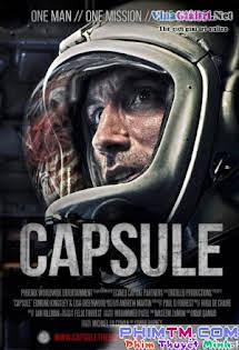 Kháng Sinh - Capsule Tập 1080p Full HD