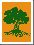 Golani.Tree