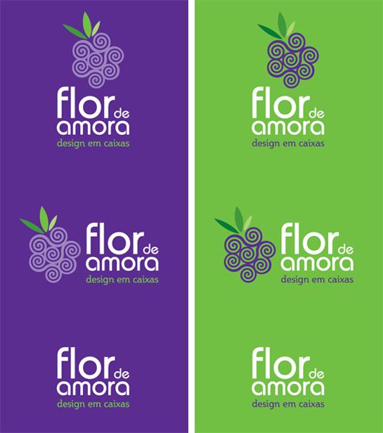 Flor-de-amora4