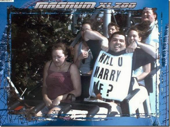 roller-coaster-face-12