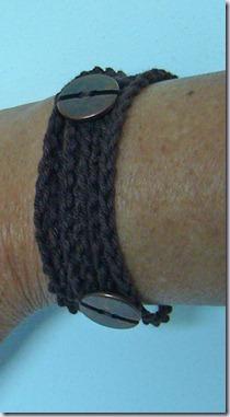 armband-gehaakt-3