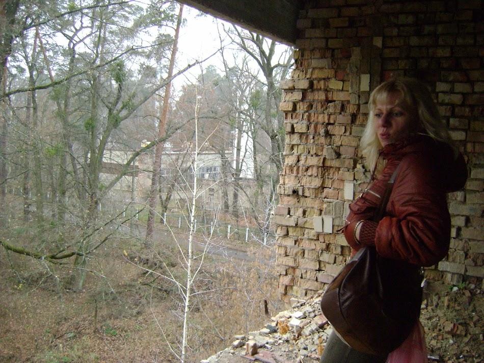 54_Пуща_Вика-27-11-2010.jpg