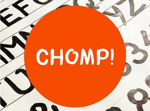 29. Chomp