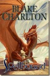 Charlton-SpellboundUS