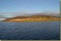 Trondheim Landscape-1