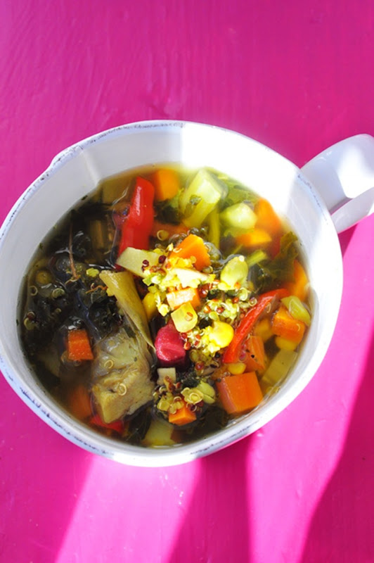 quinoa_vegetable_soup