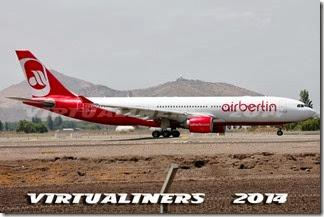 SCEL_AirBerlin_A330_D-ALPA_0020