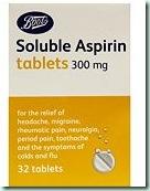 aspirin-001