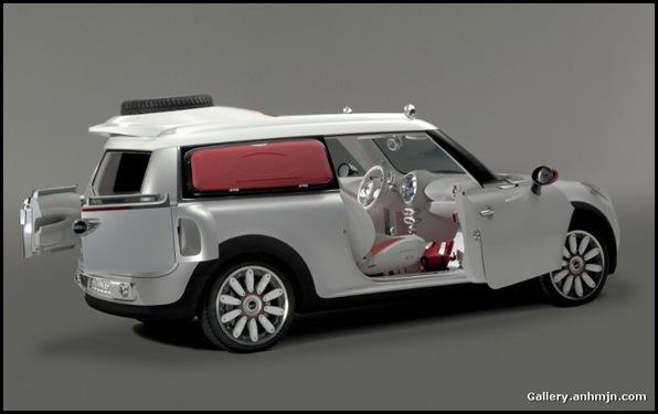 minicars051