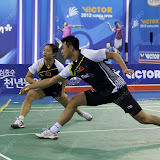 Korea Open 2012 Best Of - 20120107_1615-KoreaOpen2012-YVES4049.jpg
