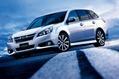 2013-Subaru-Legacy-JDM-4