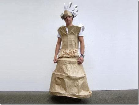disfraces de carton (7)