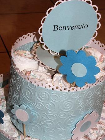 diaper cake gabiele luglio 2011 (11)
