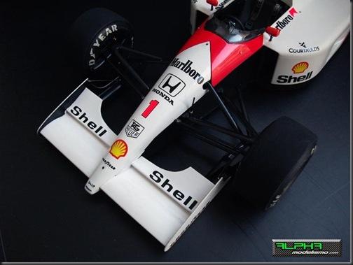 McLaren MP46_2