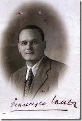 FrancescoLanza