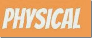 ohcphysical