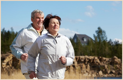 Why People with Parkinson s Need Exercise 10 Reasons