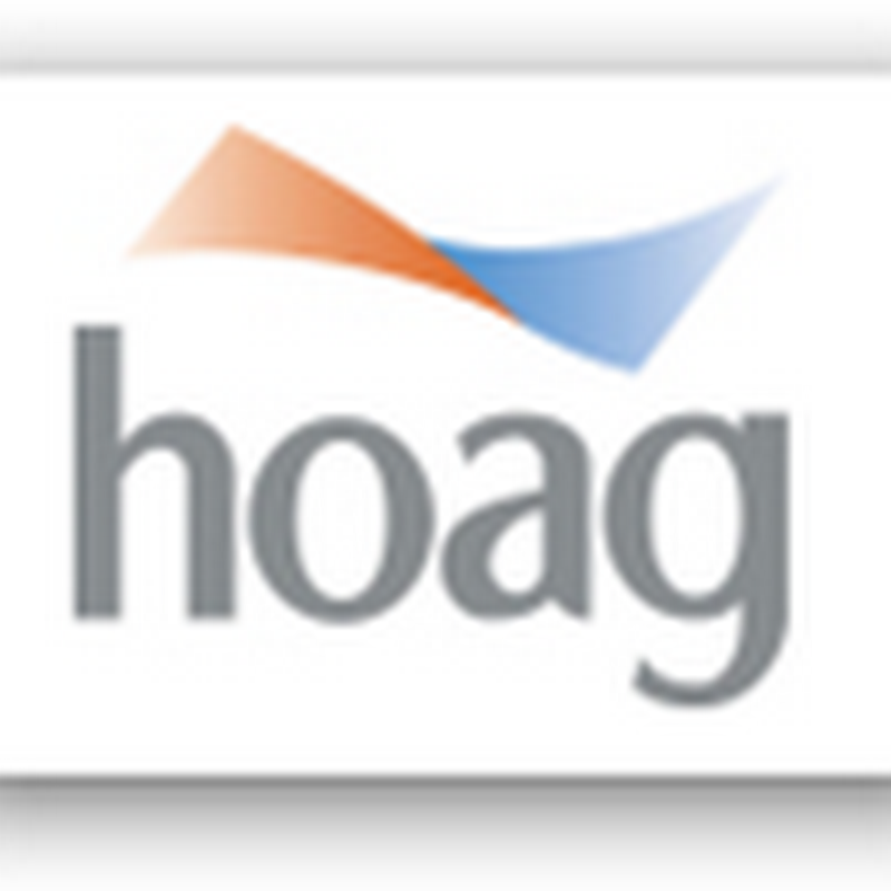 Hoag Hospital in the OC–One More Hospital Working With Domestic Medical Tourism in the US