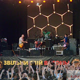 boombox_16062011_35.jpg