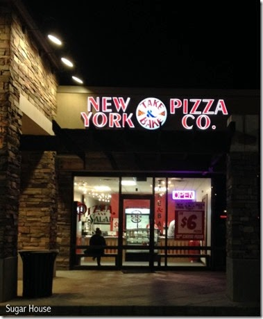 NY Take and Bake Pizza_Utah (3)