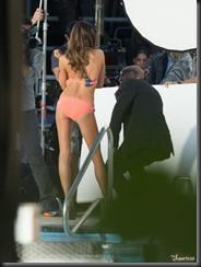 chrissy-teigen-bikini-1109-19-675x900