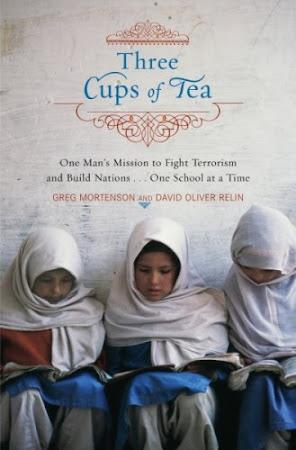 threecups of tea.jpg