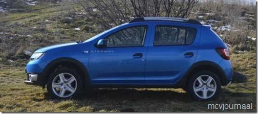 Test Dacia Sandero Stepway 02