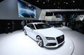 NAIAS-2013-Gallery-23