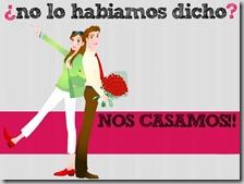 felicitaciones boda (14)