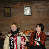 rizdvo-lviv-2014-05.jpg