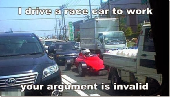 argument-invalid-22