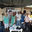 REUNION EN VILLA GRANDE DE INDIAS, CON EL LIDER WILFRIDO CAMPO (1) (Copiar).JPG
