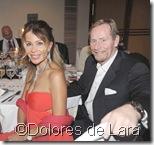 ©Dolores de Lara (12)