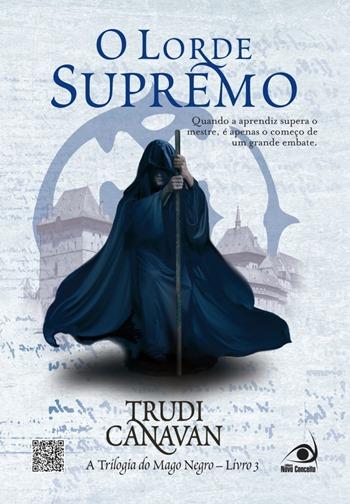 O-Lorde-Supremo-713x1024[1]