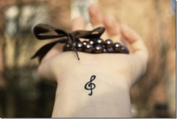 adorable-little-tattoos-1
