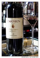 carmen_winemakers_reserve_2007