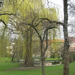 039 - Un parque de Praga.JPG