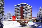 Фото 2 Murgavets Hotel