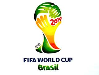 Tirage au sort du 3eme tour CM Bresil 2014, zone Afrique